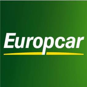BD Yellow Pages | Europcar Bangladesh
