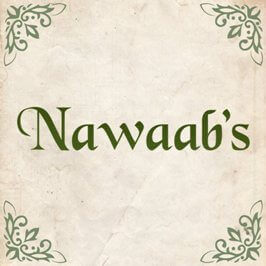 BD Yellow Pages | Nawaab's