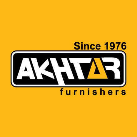 BD Yellow Pages | Akhtar Furnishers (Chittagong Showroom)