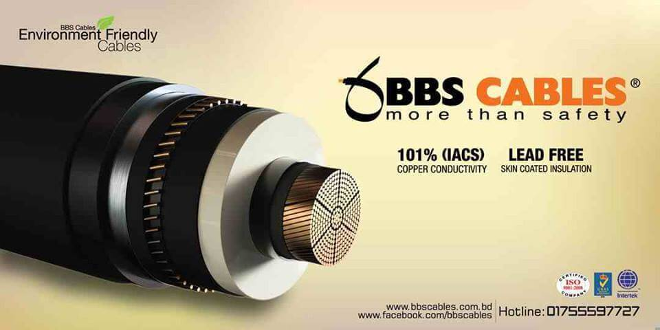 BD Yellow Pages | BBS Cables Ltd