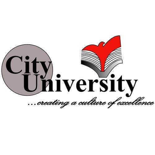 BD Yellow Pages | City University Bangladesh