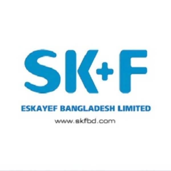 BD Yellow Pages | Eskayef Bangladesh Limited