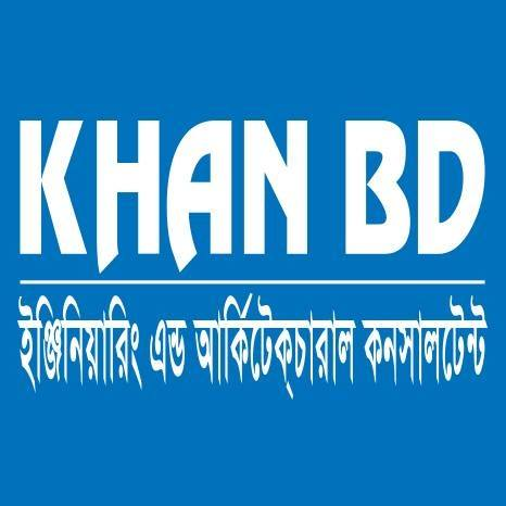 BD Yellow Pages | KHAN BD-Engineering & Architectural Consultant