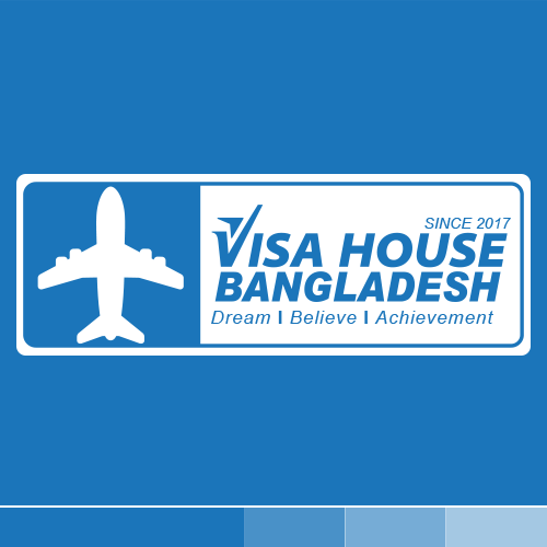 BD Yellow Pages | Visa House Bangladesh