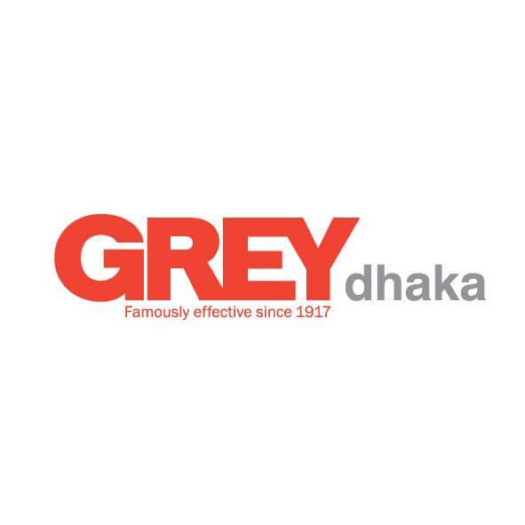 BD Yellow Pages | Grey Dhaka