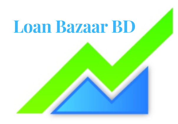 BD Yellow Pages | Loan Bazaar Bangladesh