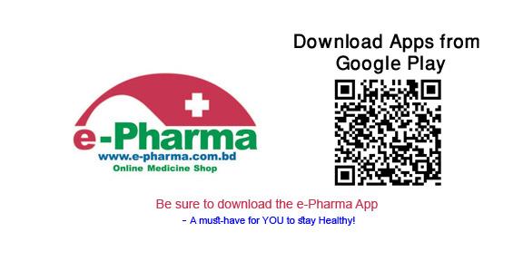 BD Yellow Pages | e-Pharma