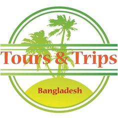 BD Yellow Pages | Tours & Trips Bangladesh