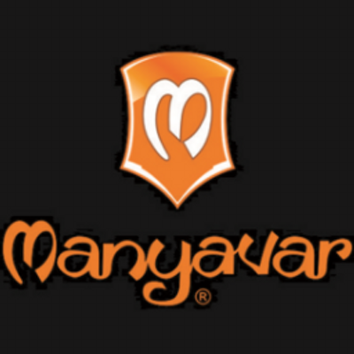 BD Yellow Pages | Manyavar Bangladesh Gulshan 2 Outlet