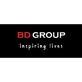 BD Yellow Pages | BD Group