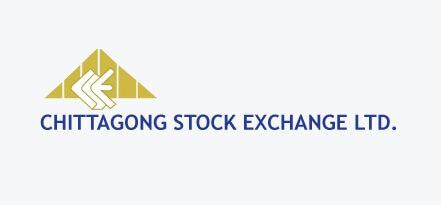 BD Yellow Pages | Chittagong Stock Exchange Dhaka