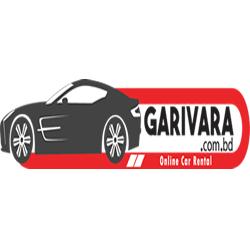 BD Yellow Pages | garivara com bd