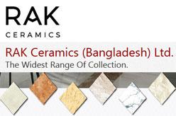 Ceramic Tiles Company In Uae