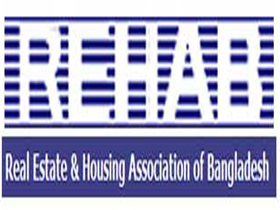 BD Yellow Pages | Real Estate and Housing Association of Bangladesh