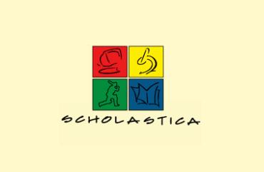 BD Yellow Pages | Scholastica School Bangladesh (Mirpur 13)