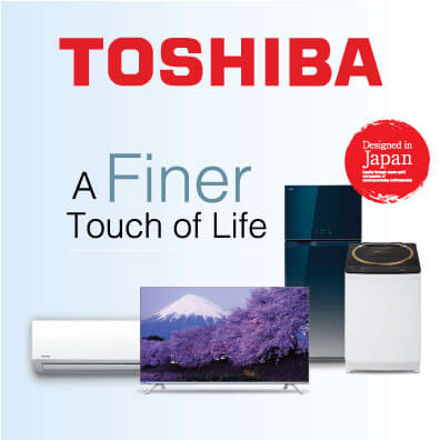 BD Yellow Pages | Rangs Toshiba
