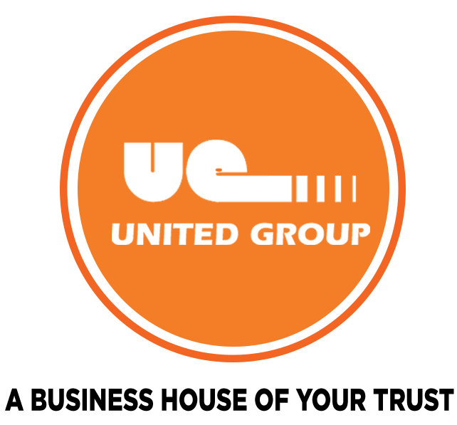 BD Yellow Pages | United Group