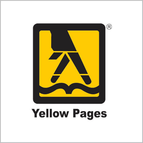 BD Yellow Pages | Yellow Pages (Pvt ) Ltd