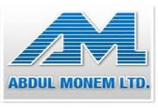 monem business district