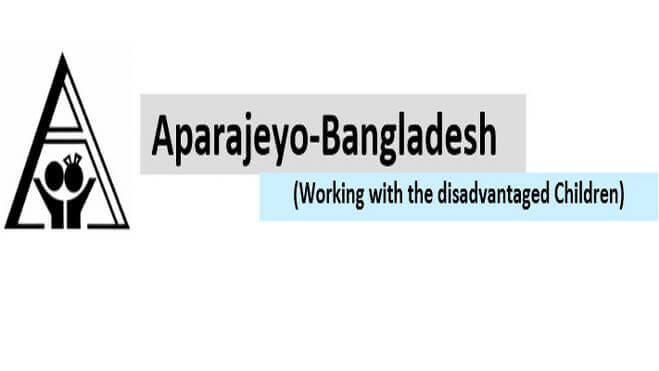BD Yellow Pages | Aparajeyo Bangladesh