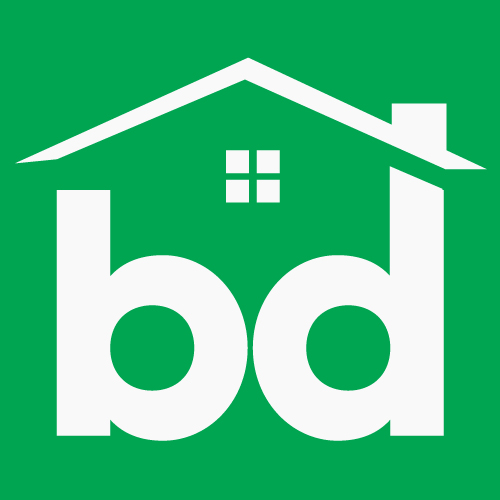 BD Yellow Pages | BD Housing