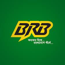 BD Yellow Pages | BRB Cable Sales Center Kawranbazar