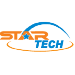 BD Yellow Pages | Star Tech Computer Chittagong