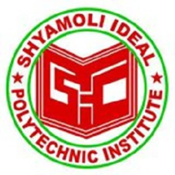 BD Yellow Pages | Shyamoli Ideal Polytechnic Institute